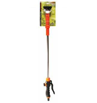 Telescoping Watering Wand