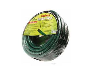 50 ft. Heavy Duty Coiled Hose Only