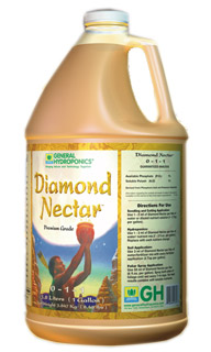 Diamond Nectar - Gallon (4/cs)
