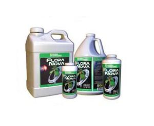 FloraNova Grow - Gallon (4/cs)