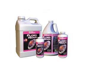FloraNova Bloom - Gallon (4/cs)