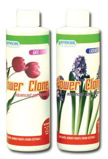 Power Clone Gel - 4 oz (24/cs)