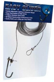Easy Glider Hanging System (2/pk)