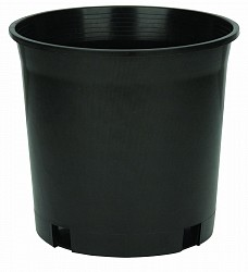 Heavy Duty Pot 2 gal