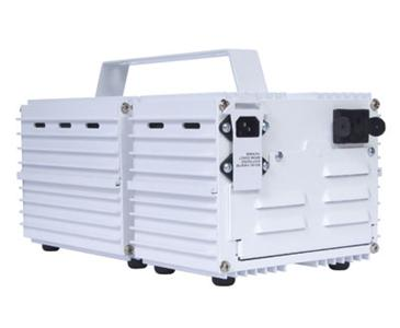 SUN SYSTEM® HARVEST PRO™ ELITE  400W SWITCHABLE REMOTE BALLAST