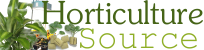 HorticultureSource.com