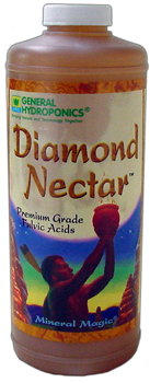 Diamond Nectar. 1 Quart