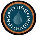 Hydro Innovations