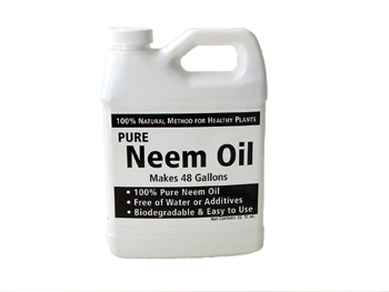 Neem Oil. 32 fl oz