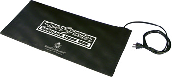 Super Sprouter Heat Mat. 10'' x 20�''
