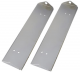 Quest Overhead Hanging Bracket (Dual 105, 155, 205 & 215) (Pack of 2)