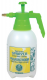 1.5 LITER SPRAY BOTTLE (20/CASE)