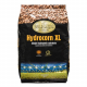 Gold Label Hydrocorn XL 45 Liter