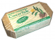 GHBB� COCOTEK� NATURAL COCONUT COIR BRICK (24/CASE)