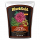 BLACK GOLD WORM CASTINGS 16 QUART (Case of 4 bags) (120/pallet)