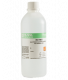 Hanna Cleaning Solution 16oz