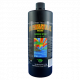 Super Natural Green Stay 250ml (24/Cs)