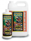 FOX FARM TIGER BLOOM® QUART (12/CASE)