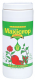 MAXICROP� ORIGINAL SOLUBLE POWDER 1.0-0.0-4.0 OMRI LISTED 10.7OZ (12/CASE)