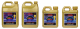 DUTCH MASTER� GOLD FLOWER B 0.5-1-3.5 - 34 OZ (6 x 1L/CASE)