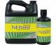 FUL-POWER Humic Acid QUART 12/CS