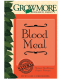 Grow More Blood Meal 10lb