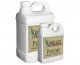 HUMBOLDT� PROZYME 2.5  - GALLON (2/CASE)