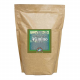 Down To Earth Agmino Powder 14-0-0 - 5 lb