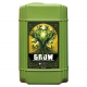 Emerald Harvest Grow 6 Gallon/22.7 Liter (1/Cs)  2 - 1 - 6