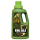 Emerald Harvest King Kola Quart/0.95 Liter (12/Cs) 0.3 - 2 - 3