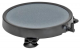 ECOPLUS AIR STONE DISC 8""