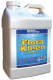 FLORA KLEEN™ 2.5 GALLON (2/CASE)ASE