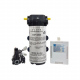 Ideal H2O RO 100/200 Booster Pump