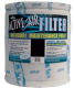 "Active Air 20"" X 16"" Carbon Filter - No Flange"