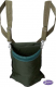 AgriKon AG421 Harvest Bucket Bag for apples, citrus, pomegranates