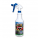 Natural Armor Animal Repellent - Ready to Use Spray, Quart Thyme Scent
