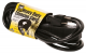 Extension Cord, 240v 12ft