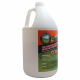 Central Coast Garden Products     Green Cleaner, 1 gal