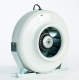 Can S 800 Fan, 500 CFM