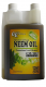 Neem Oil 32 oz