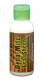 Dyna-Mite Leaf Sheen 60ml