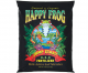 Happy Frog Jump Start Fertilizer, 18 lbs.
