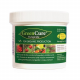 Greencure Fungicide 8oz