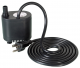 Grow Flow Submersible Pump 251 GPH