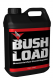Bush Load Qt
