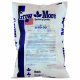 Grow More Water Soluble 0-50-30 25lb