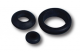 GHBB� AERO FLO2� REPLACEMENT PARTS - 1-1/4IN GROMMET (10/BAG)