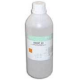 Electrode Cleaner 16 oz