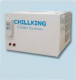 1 HP ChillKing Chiller