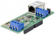 iPonic Communication Module